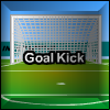 Goal Kick A Free Action Game