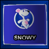 Snowy A Free Action Game