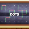 Multiplayer - Dots