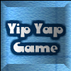 Yip Yap Game A Free Education Game