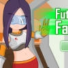 Futuristic Fashion A Free Dress-Up Game