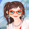 Suzi Makeup 8
