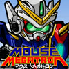 Mouse Megatron A Free Action Game