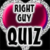 Do you think your crush is the right guy A Free Puzzles Game