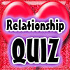 Relationship quiz A Free Puzzles Game