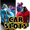 Car Slots A Free Casino Game