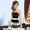VIP Party Girl Dress Up A Free Dress-Up Game