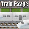 Train Escape A Free Action Game