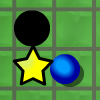 Blindball 2 A Free Adventure Game