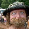 Redneck Quiz A Free Education Game