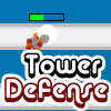 Tower Defense A Free Shooting Game