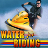 Water Jet Riding A Free Driving Game