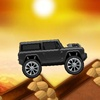 Alp Truck A Free Driving Game