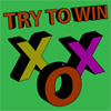 XOX A Free BoardGame Game