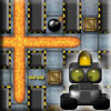 Robo Bomber A Free Action Game