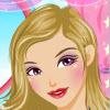 Prom Girl Dressup