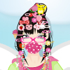 Mega decora dress up game A Free Dress-Up Game