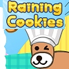 Raining Cookies A Free Other Game