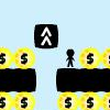 CoinAthlon A Free Action Game
