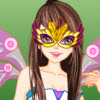 Fair Girls Dressup A Free Dress-Up Game