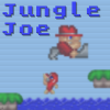 Jungle Joe A Free Action Game