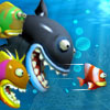 Fish Tales Deluxe A Free Action Game