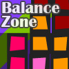 In this addicting physics game you need to get the 2 platforms in the balance zone as quickly as possible by setting blocks on them to level them out! Beat the levels as fast as you can so you can be the king of the leaderboard!