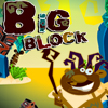BigBlock A Free Puzzles Game