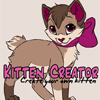 Play Kitten Creator