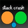 Stack Crash A Free Puzzles Game