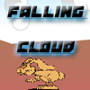 Fallingcloud A Free Adventure Game