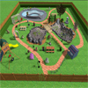 Garden Escape A Free Adventure Game