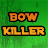 Bow Killer A Free Action Game