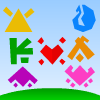 Dipigeme A Free Puzzles Game