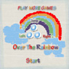 Over The Rainbow A Free Action Game