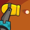 Tower Frontier A Free Action Game