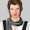 Kivanc Tatlitug Dress Up A Free Dress-Up Game