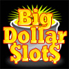Big Dollars Slots A Free Casino Game