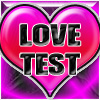 Heart Love Connection Tester A Free Puzzles Game