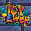 Icy Tower A Free Action Game