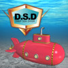 Deep Sea Diver A Free Adventure Game