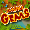 Play Jungle Gems