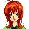 Spirited Heart Flash A Free Adventure Game
