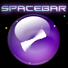 SpaceBar A Free Action Game