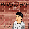 HangKasab A Free Other Game