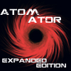AtomAtor A Free Puzzles Game