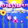 FlyButterFly A Free Adventure Game