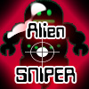 Alien Sniper A Free Shooting Game