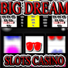 DreamBig Slots A Free Casino Game