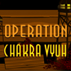 Operation Chakravyuh A Free Shooting Game
